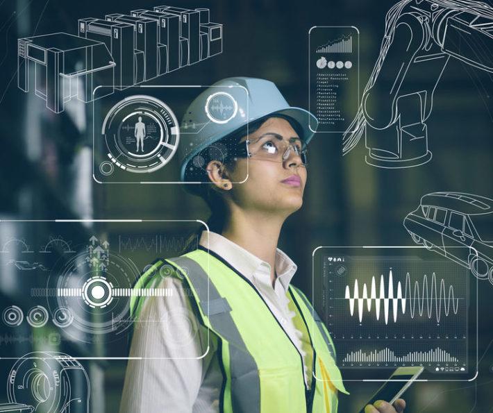 Next Generation Product Design Automation